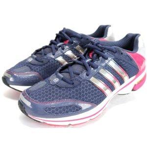 adidas Shoes   Supernova Glide 4 Womens